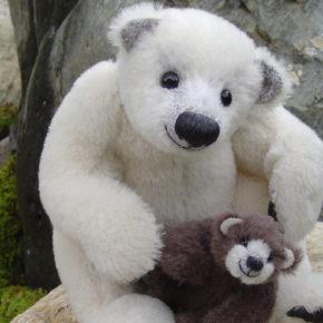 Knut & Freunde