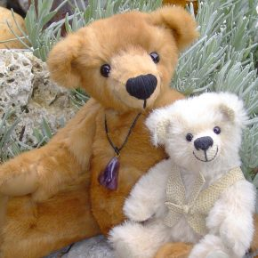 Ida & Pavel